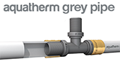 grey_pipe